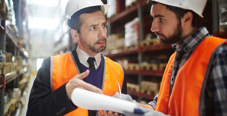 What to look for in your inventory management system