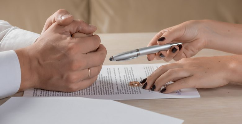 Reasons to Hire an Expert in Family Law