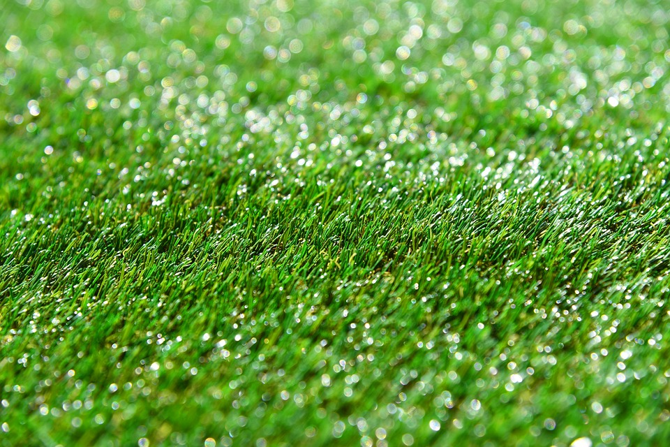4 Great Reasons To Invest In Synthetic Turf In Sydney