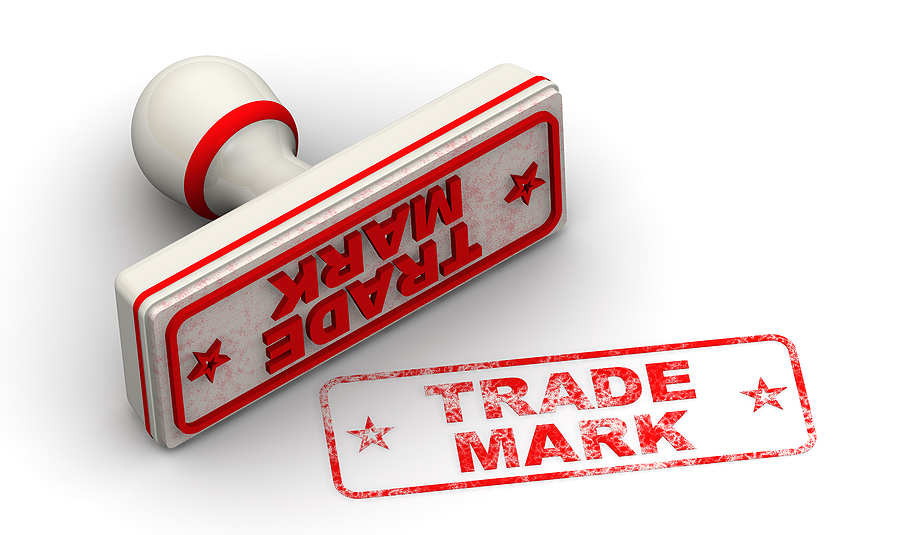 How You Can Get Legal Help When You Are Dealing With An Infringement On A Trademark For Something That You Have Created