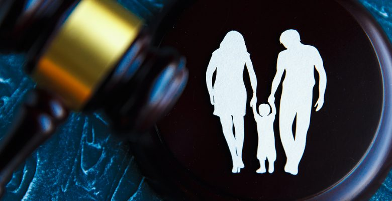 Some Reasons To Go Into Family Law In Sydney