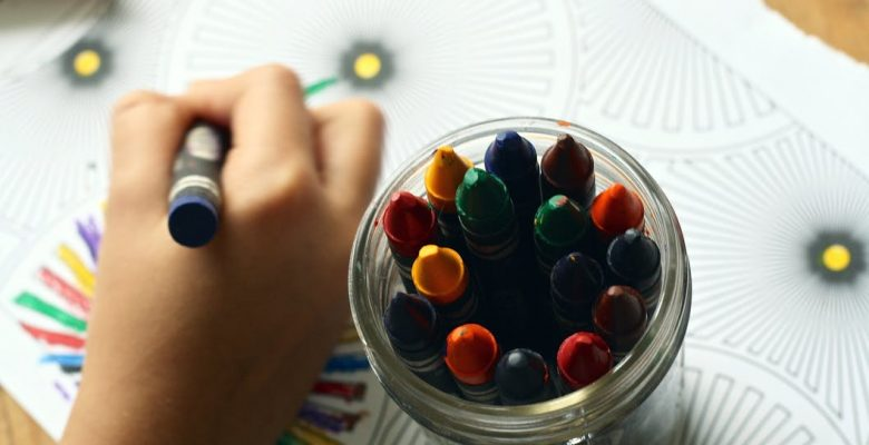 Early Learning And Its Bores: Benefits Of Using Worksheets In Kindergarten