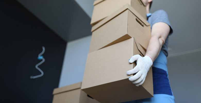 The Different Times When You Are Able To Use Liverpool Removalists That You May Not Have Been Aware Of