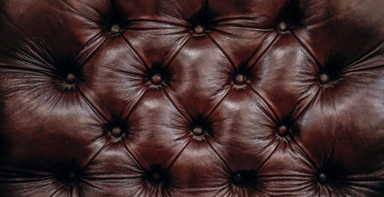 The 5 Luxurious Features of Superior Leather Lounges in Melbourne